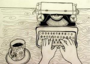 Literatura contra el olvido