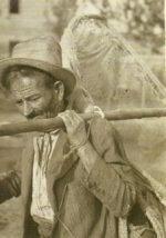 Así nació La barraca, la famosa novela de Blasco Ibáñez