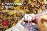 Diccionario de la Lengua Española (DLE) para consultar sin conexión a Internet