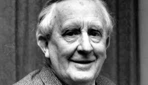Breve apunte sobre Tolkien