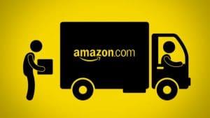 Concurso literario de Amazon