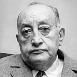cuento de Miguel Ángel Asturias
