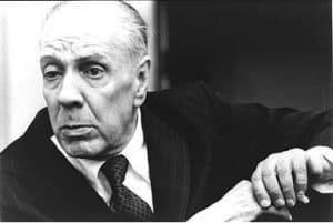 cuento preferido de Borges