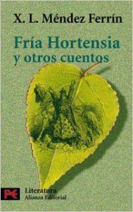 La nueva narrativa gallega libro
