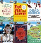 libros fáciles de leer