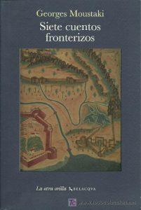 siete cuentos fronterizos