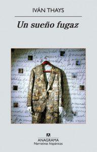 Cuento sobre escritores Iván Thays