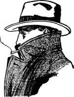 La infalible pluma estilográfica, un relato de Pedro Daniel Verdugo Romero