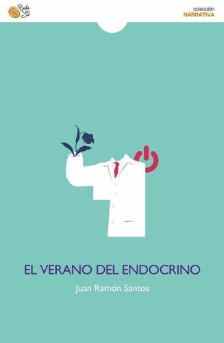 El verano del endocrino