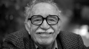 Gabriel García Márquez o la vigilia