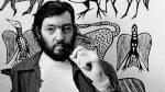 Sobre el cuento. Reflexiones de Julio Cortázar