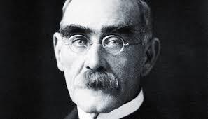 Relato corto de Rudyard Kipling El jardinero