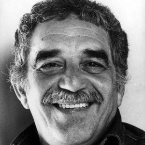 Diferencias entre la novela y el cuento, Gabriel García Márquez