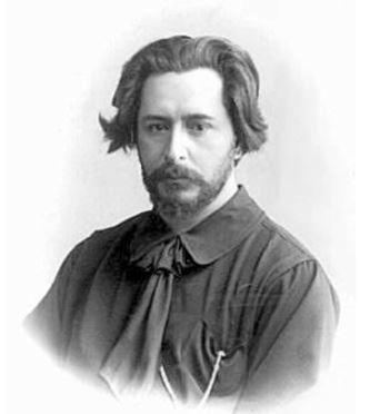 Libros de Leonid Andréiev