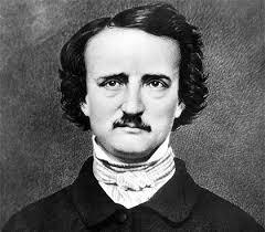 Relato de terror de Edgar Allan Poe, el retrato oval