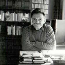 Tres relatos cortos de Mario Benedetti