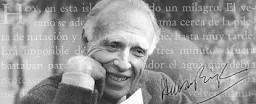 3 relatos cortos de Adolfo Bioy Casares