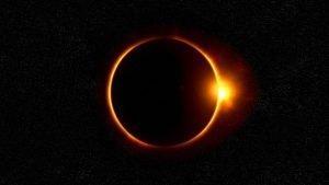 El eclipse Monterroso