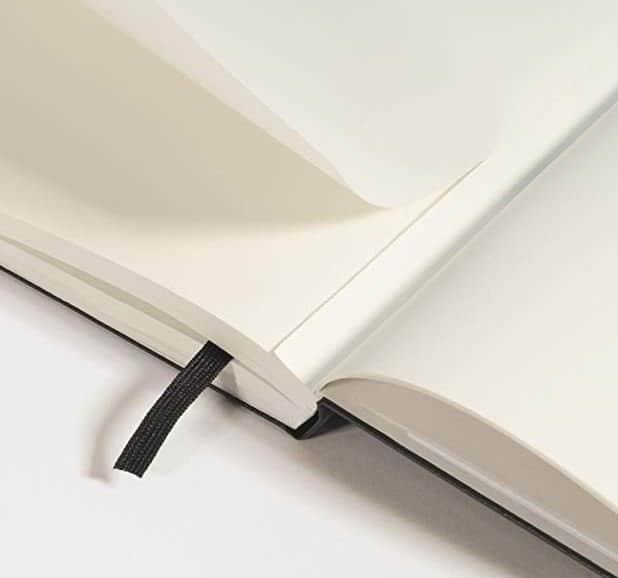 papel para pluma estilográfica