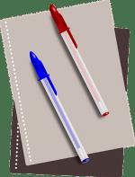 Bolígrafos BIC. Claves del éxito