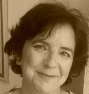 Pilar Galán, relato corto