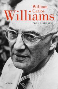 relato corto de William Carlos Williams