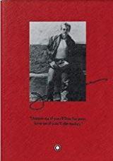 cuaderno Montblanc James Dean