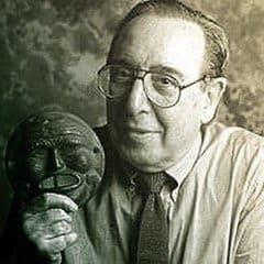 Pedro Orgambide