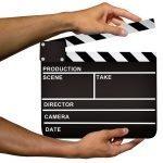 3 relatos cortos de 3 directores de cine