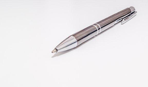 bolígrafos comprar