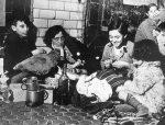 Capital de la gloria: el horror del Madrid bélico y la espléndida literatura de Zúñiga