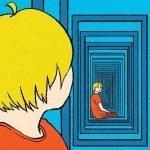 Los diálogos. Una lección de Eduardo J. Carletti