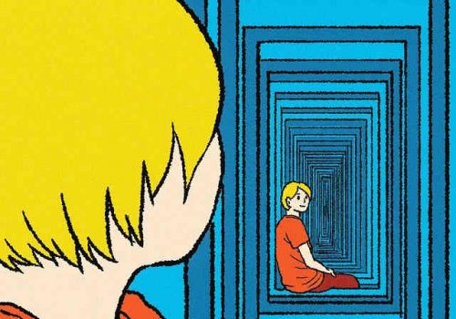 Los diálogos, Eduardo J. Carletti