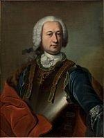 3 relatos eróticos del Marqués de Sade