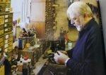 Cómo coleccionar plumas estilográficas | Consejos de un gran experto