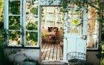 Relato corto del autor mexicano Gonzalo Celerio: El velorio de mi casa