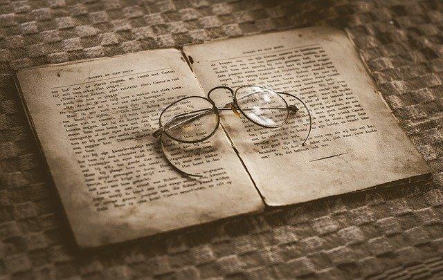 libros viejos, juan van-halen