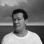 Cuento de Óscar Collazos: Cabalgata dominical