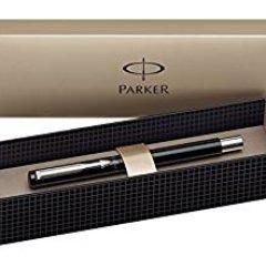 pluma estilográfica Parker Vector